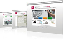 Wyke Printers announce launch of new website